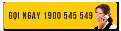 Liện hệ báo giá dịch vụ giao hàng tiết kiệm